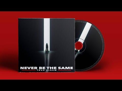 Camila Cabello - Intro / Never Be The Same (Studio Version)