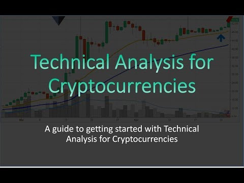 Cryptocurrency Data Analysis – Tableau