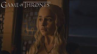 Game of Thrones Season 7 News - Daenerys Targaryen and Jon Snow Leaked Scenes (Spoilers)