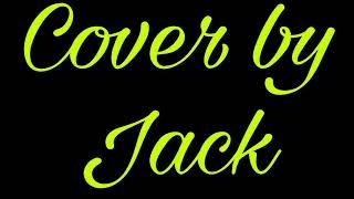 OG-ANIC : ทุ่มหมดตัว(COVER) By JackAk