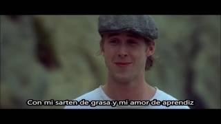 El Que Olvida Ricardo Arjona MP3