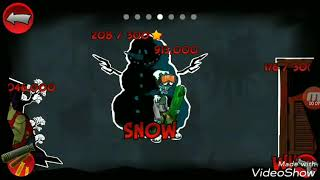 How to play stupid zombies 2 screenshot 5