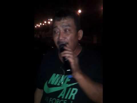 Mobile Karaoke Pantai Bagan Lalang Sepang