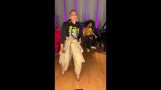 Alicia Keys vs John Legend Verzuz Battle Live on IG   June 19, 2020