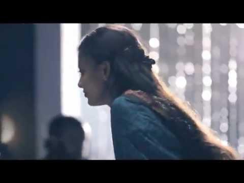 Diamond Necklace Malayalam Movie Trailer HD - Fahad Fazil , Samvritha Sunil