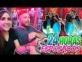 MI EX-NOVIA TERMINA EN MI CAMA! (HotSpanish Vlogs) - YouTube