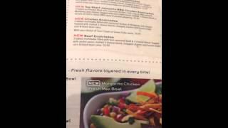 Chili's menu(, 2014-12-05T22:09:15.000Z)