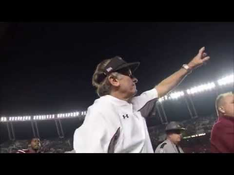 The Believer - The Life and Career of Steve Spurrier Thumbnail image