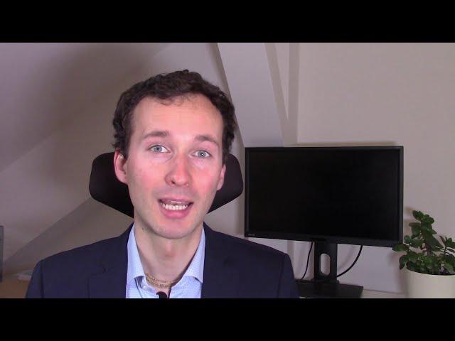 V čem je ekonomika koronakrize stejná jako epidemie španělské chřipky (1918-20)?