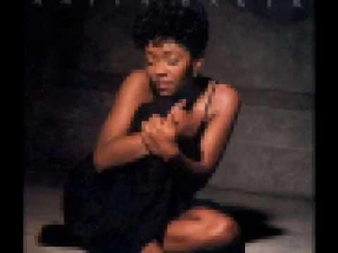 Anita Baker - Same Ole Love (365 Days a Year)