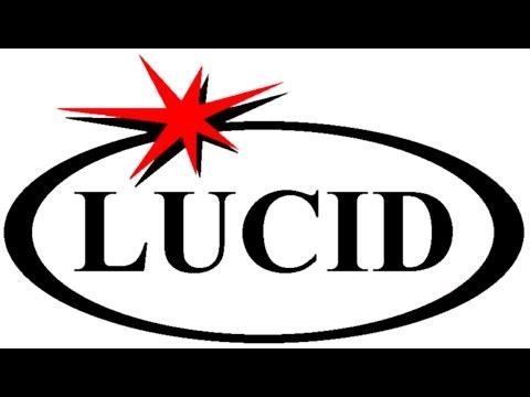 Lucid Colloids Ltd. Corporate Video