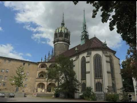 Zwingli and the Reformation in Switzerland
