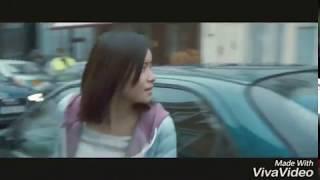 Фильм Иностранец2017 заинтересовала весь мир.трейлер2