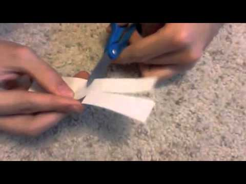 how to make the best paper plane ever youtube