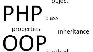 Object-Oriented Programming with PHP - Introduction Part 2