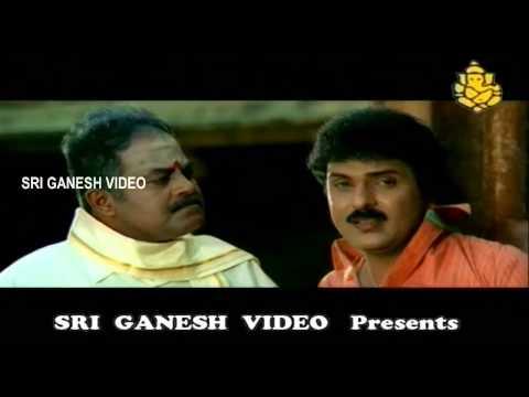 Prithsu Tappenilla - Kannada Full Movie