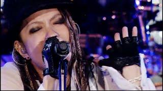 Gambar cover BLESS【2011/05/29 味スタ】L'Arc〜en〜Ciel 20th L'Anniversary LIVE