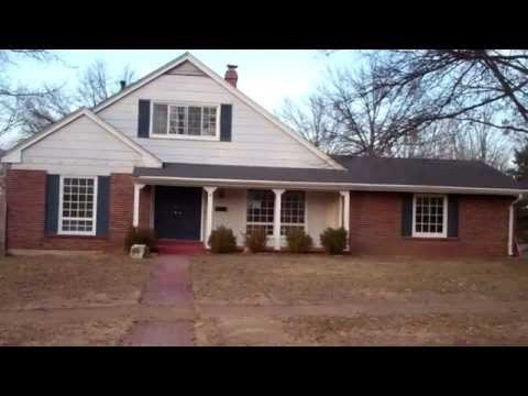 St. Louis Homes For Sale, st louis real estate, st charles,  mo, homes for sale in st louis missouri