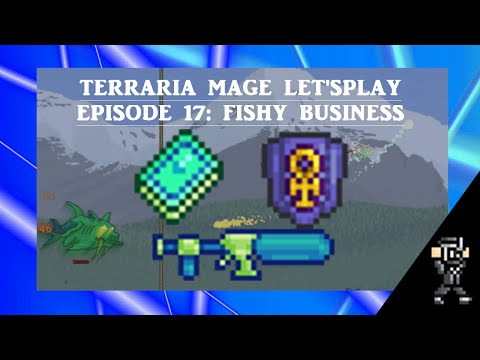 terraria how to catch jellyfish