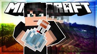 Oops Zeros Minecraft SKYWARS: SỨC MẠNH CỦA TỐC ĐỘ