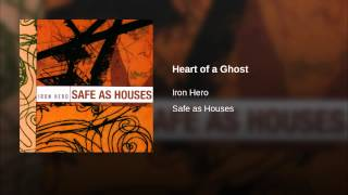 Play Heart Of A Ghost