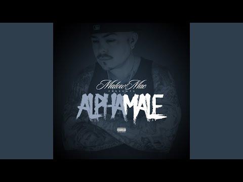 Ryda Music Mp3