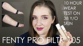 fenty beauty review