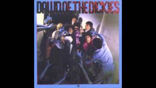 The Dickies - I'm a chollo