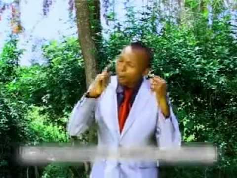Charles Kingori Ngai Kihoti Official Video
