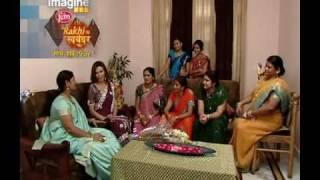 Rakhi Ka Swayamvar Episode 17 Full show