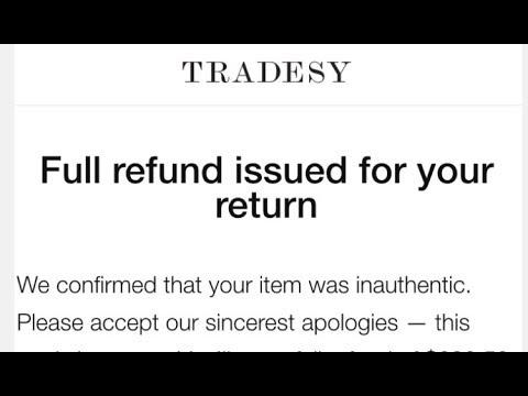 Update: Fake Coach Rogue Handbag From Tradesy