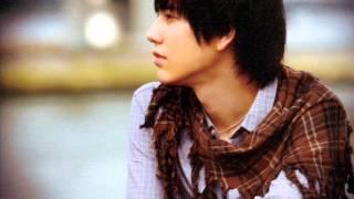 Kyuhyun - Till I Reach Your Star (OST Hogu