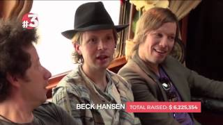Best Kickstarter Videos of 2014