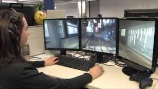 Deus Ex Human Revolution PC features.mov