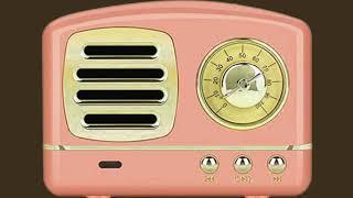 1.サンデーミュージック ロイ・スメック 2.アイデアルCM 植木等 3.クレージーキャッツ結成20周年 クレージーキャッツ×タモリ 4.キンチョールCM...