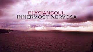 Waiting to be Weightless (Anorexia Nervosa)│ElysianSoul