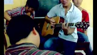 Langbiang soning_clb guitar dh KienTruc.mp4