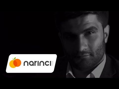 Sərxan İmamov - Kaş - narıncı müzik