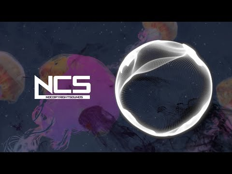 Unknown Brain - Perfect 10 (feat. Heather Sommer) [NCS Lyric