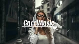 Скачать WHITE MVMBV Кислота 2018 Gucci Music