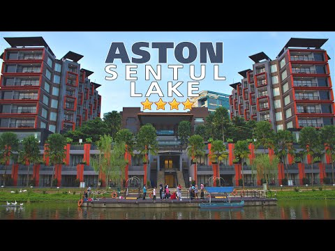 aston-sentul-lake-resort-bogor-(staycation)