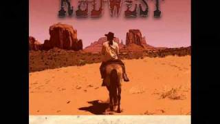 Redwest - Cowboy From Hell