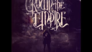 The Johnny Trilogy (Crown the Empire)