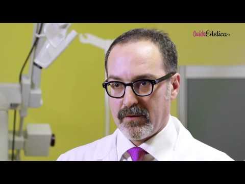 Come eliminare la cellulite? Ce lo spiega il Dott. Franco Vercesi