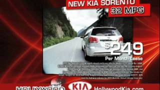 Repeat youtube video HorsePower Ads Kia Dealer Commercial