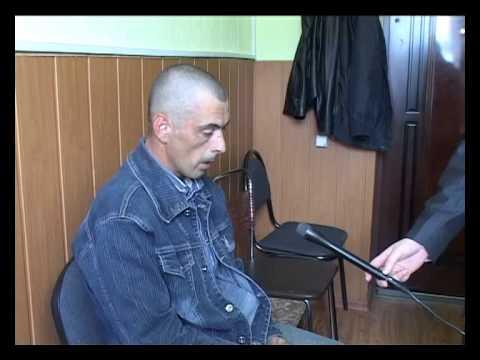 В Правдинском районе полиция проводит проверку по факту ДТП, в котором погибла женщина и получила тр