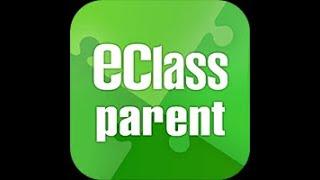 Publication Date: 2020-02-11 | Video Title: 聖公會主愛小學 eClass手機應用程式家長使用指引