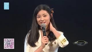 20171126 SNH48 谢天依 MC01 thumbnail