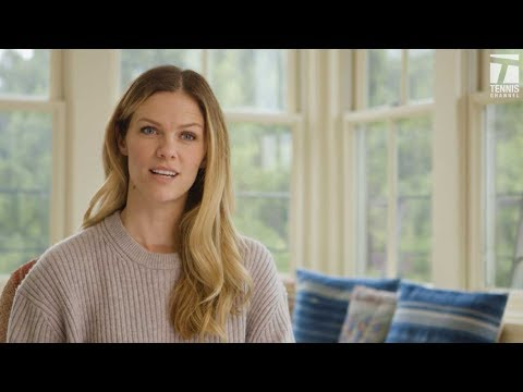 Exclusive Interview with Brooklyn Decker and Andy Roddick on How ...