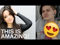 Cashmere Cat ft. Camila Cabello // Love Incredible // Reaction download for free at mp3prince.com